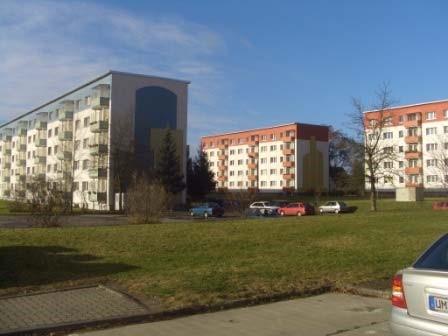Immobilie verkaufen Berlin - Koch&Kollegen Ref7
