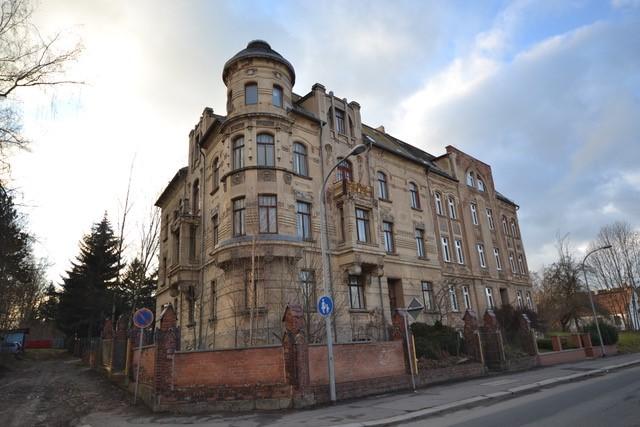 Immobilie verkaufen Berlin - Koch&Kollegen Ref8